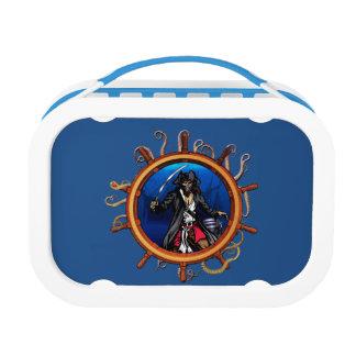 Armario de Davy Jones