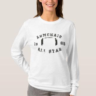 Armchair All Star Football Dresses
