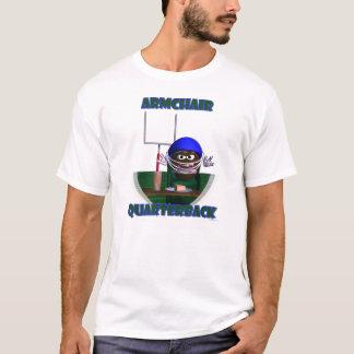 Armchair Quarterback T-Shirt