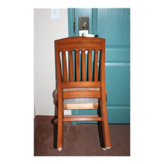 Armchair Security Stationery
