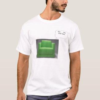 Armchair T-Shirt