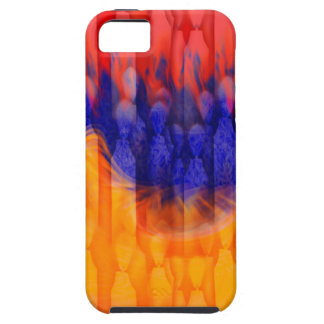 Armenia 100 Years Stronger iPhone SE/5/5s Case