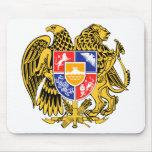 Armenia, Armenia Mouse Pad