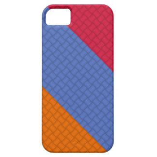 Armenia Armenian Flag iPhone 5 Case