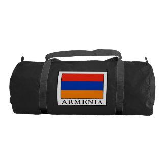Armenia Bolsa De Deporte