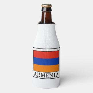 Armenia Bottle Cooler