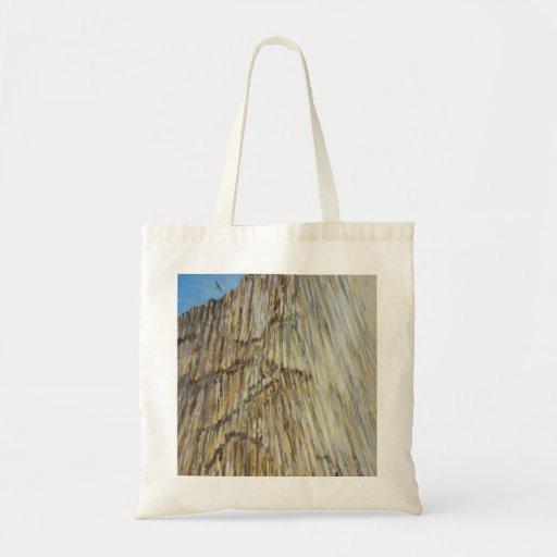 Armenia Budget Tote Bag