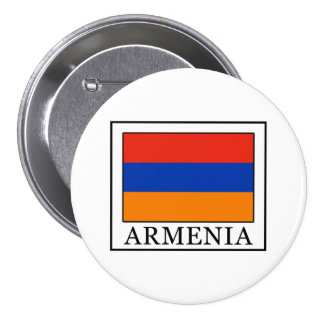 Armenia Button