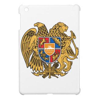 Armenia Coat of Arms Cover For The iPad Mini