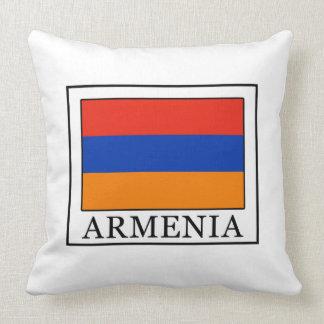 Armenia Cojín
