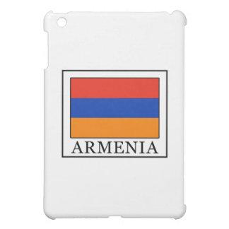 Armenia iPad Mini Covers
