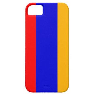 armenia iPhone 5 case