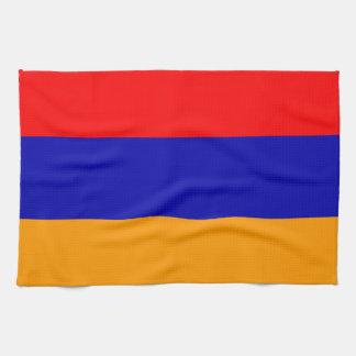 Armenia Kitchen Towels