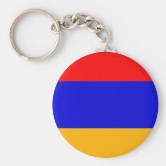 Armenia Llaveros Personalizados