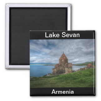 Armenia! Magnet