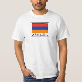 Armenia Remera