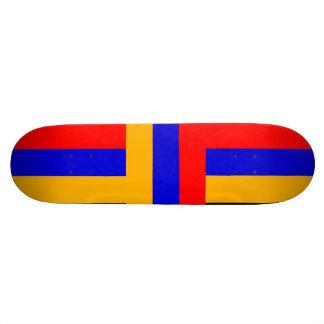 Armenia Skateboards
