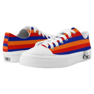 Armenia vieja zapatillas