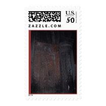 armenian door postage