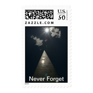 Armenian Genocide Memorial Postage