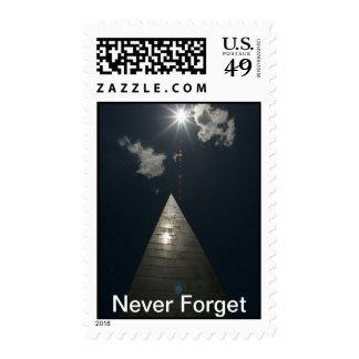 Armenian Genocide Memorial Stamps
