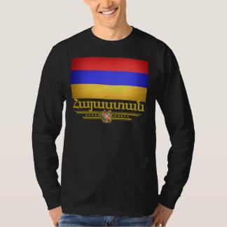 Armenian Pride T-Shirt