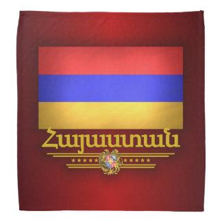 Armenian Pride Bandana