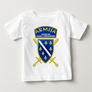 Armija BiH Baby T-Shirt
