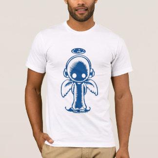 Armind Angel T-Shirt