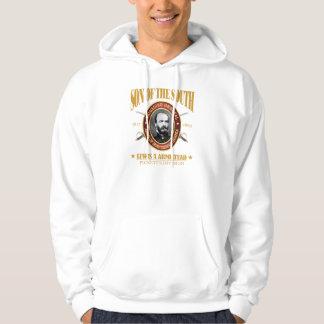 Armistead (SOTS2) Hooded Sweatshirt