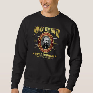 Armistead (SOTS2) Sweatshirt