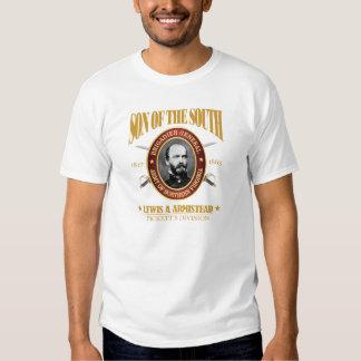 Armistead (SOTS2) T Shirts