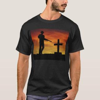 Armistice Day T-Shirt