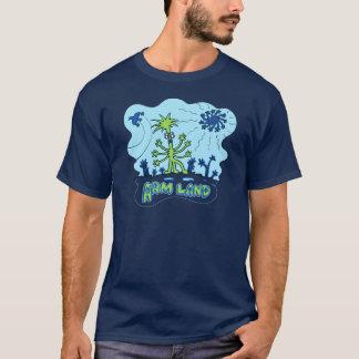 Armland, on darak T-Shirt