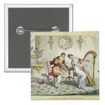 Armonía antes del matrimonio, 1805 pins