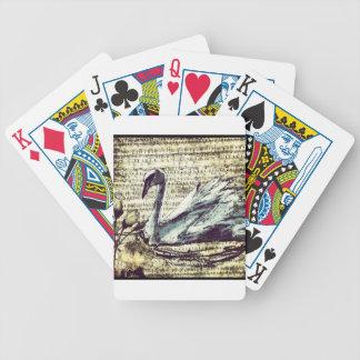 Armonía Baraja Cartas De Poker