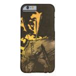 """""""Armor"""" iPhone 6 Case"""