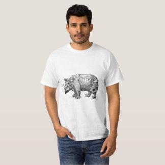 Armor Rhino T-Shirt