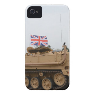 Armored Personnel Carrier Case-Mate iPhone 4 Cases