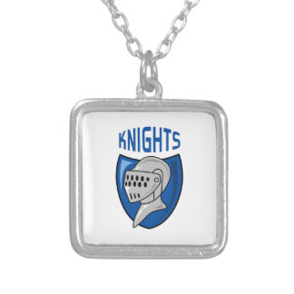 ARMOUR KNIGHTS JEWELRY