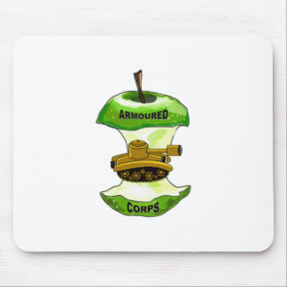 ARMOURED CORE MOUSEPADS