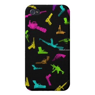 Armoury iPhone Case
