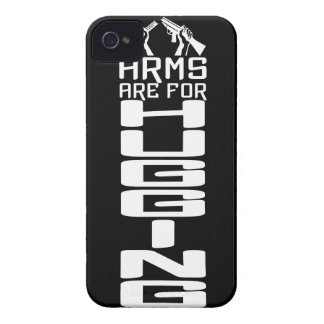 Arms Are For Hugging iPhone 4 Case-Mate