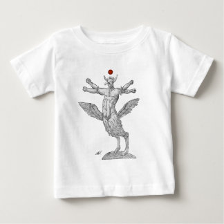 Arms Race Baby T-Shirt