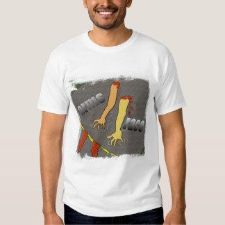 arms race T-Shirt