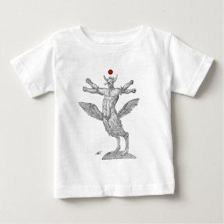 Arms Race Tee Shirt