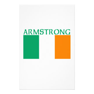 Armstrong Papeleria