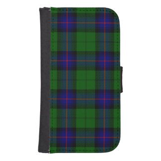 Armstrong Phone Wallet Cases
