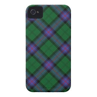 Armstrong Tartan iPhone 4/4S Case