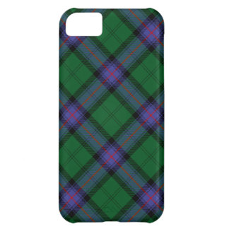 Armstrong Tartan iPhone 5 Case